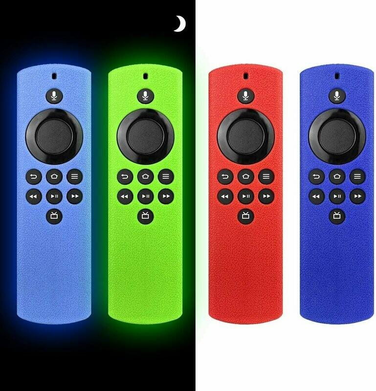 FIREStick Lite Remote Cover