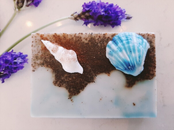 Bio-Soap