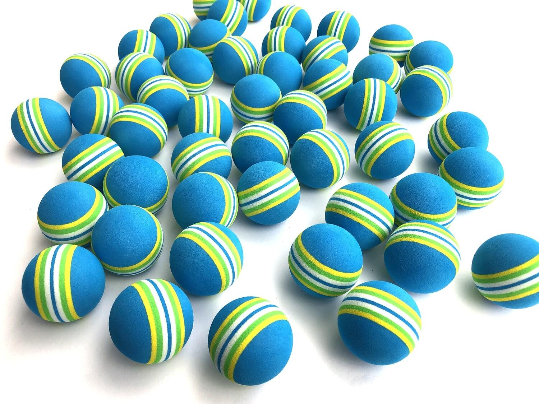 Super Ringel Ball - 3er Pack