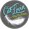 CatLovin'