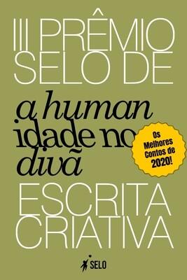 A HUMANIDADE NO DIVÃ