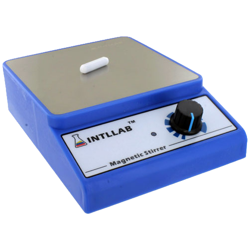 INTLLAB Magnetic Stir Plate