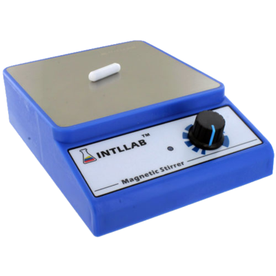 INTLLAB Magnetic Stir Plate