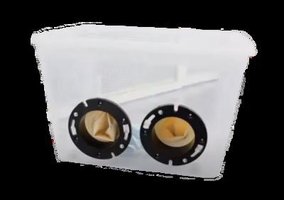 Custom Made Still Air Box