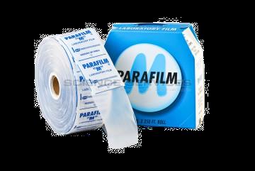 Parafilm PM992 Laboratory Tape