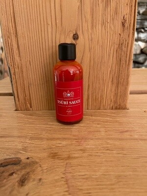 Tsüri Sauce No.2 Chili Sauce 100ml