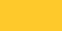 107E - Cadmium Yellow Deep Hue