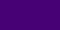 131D - Pro Violet