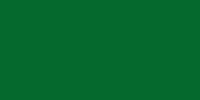148D - Permanent Green Deep