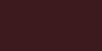 161C - Burnt Umber
