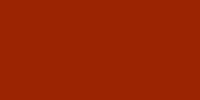 166 - Red Iron Oxide