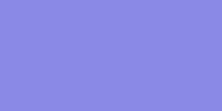 (Pro) Violet