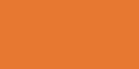 109N - Burnt Orange