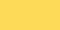 105A - Cadmium Yellow Medium Hue