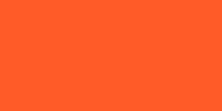 113 - Pro Orange Deep