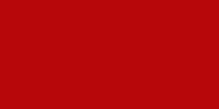 121A - Alizarine Crimson Hue
