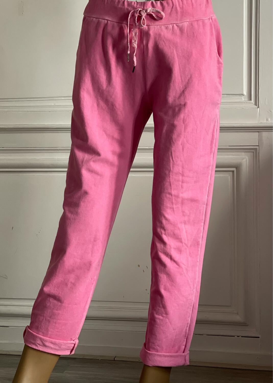 Pantalon Bellove