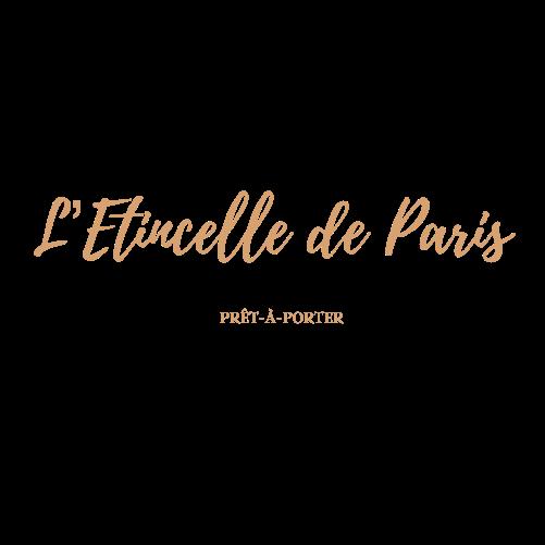 L'Etincelle de Paris