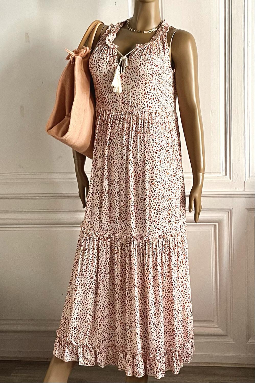 Robe C Paris fr2630