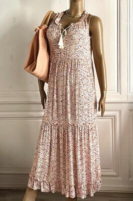 Robe C Paris