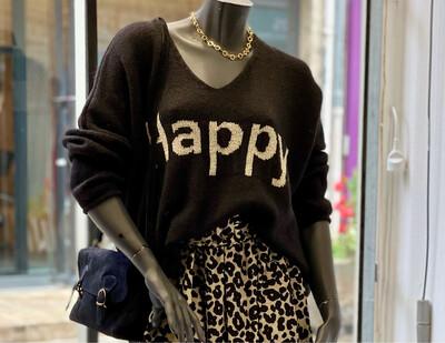 Pull Happy C G