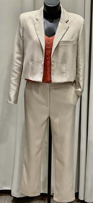 Pantalon elly