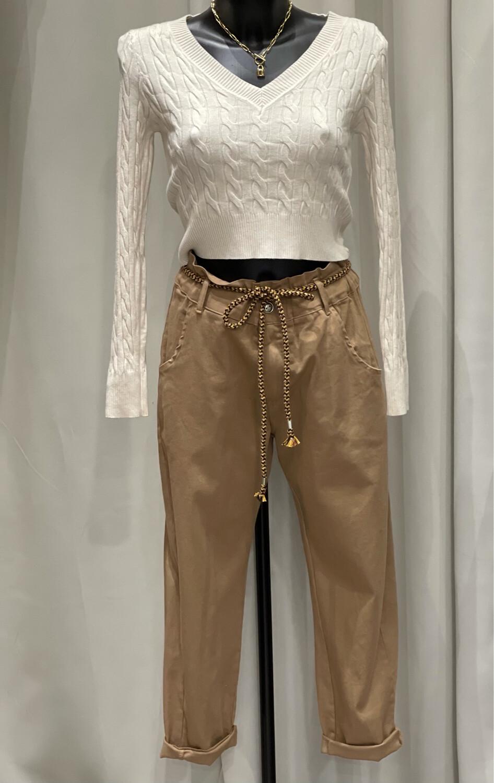 Pantalon Wiya