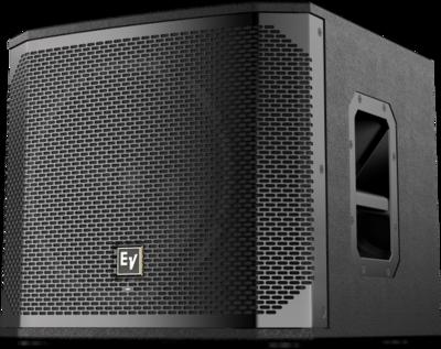 EV ELX200-12SP 12