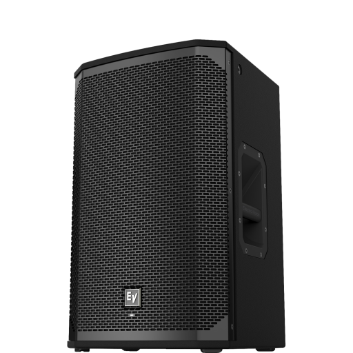 "EV EKX-12P 12"" Powered Loudspeaker"