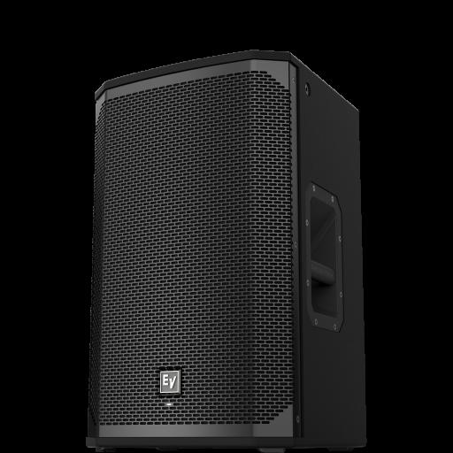 "EV EKX-15 15"" Passive Loudspeaker"