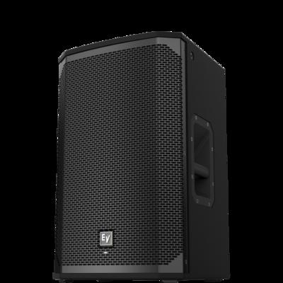 "EV EKX-12 12"" Passive Loudspeaker"