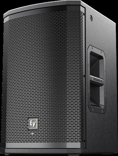 """EV ETX-10P 10"""" Powered Loudspeaker"""