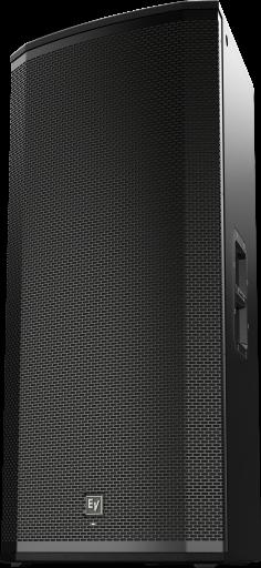 "EV ETX-35P 15""三分頻有源揚聲器 (active speaker)"