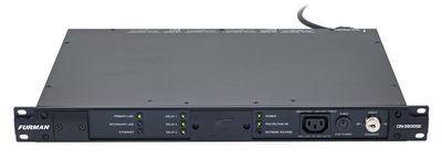 Furman CN-3600 SE (Contractor Series Smart Sequencer)