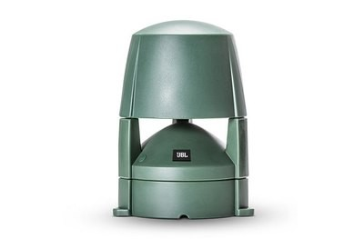 JBL Control 85M Coaxial Mushroom Landscape Speaker