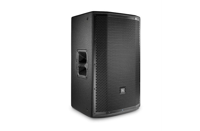 """JBL PRX815 15"""" Two-Way Full-Range Main System/Floor Monitor speaker with Wi-Fi"""