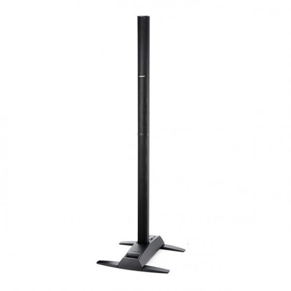 Bose L1 Model II (line array speaker system)