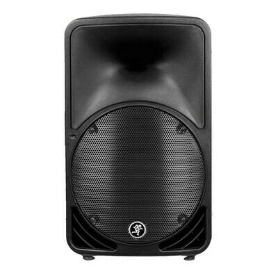 Mackie C200 passive speaker