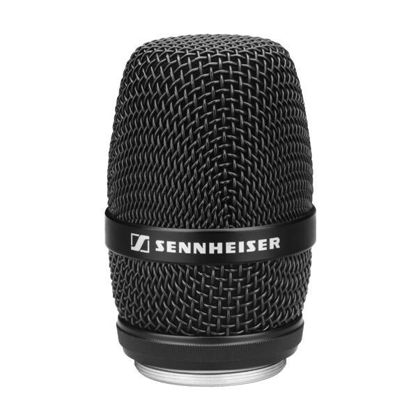 Sennheiser MMK 965-1 BK 旗艦級真電容咪高峰頭
