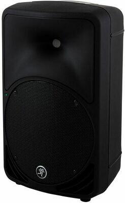 Mackie SRM350v3 Speaker
