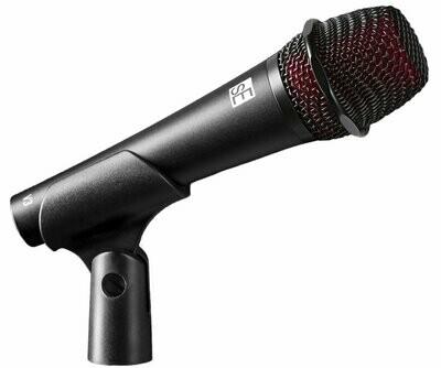 sE Electronics V3 Handheld Dynamic Microphone