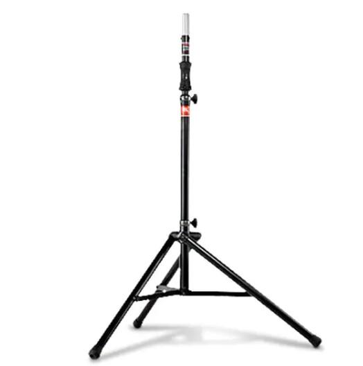 JBL SP01A Tripod Speaker Stand (Gas Assist)
