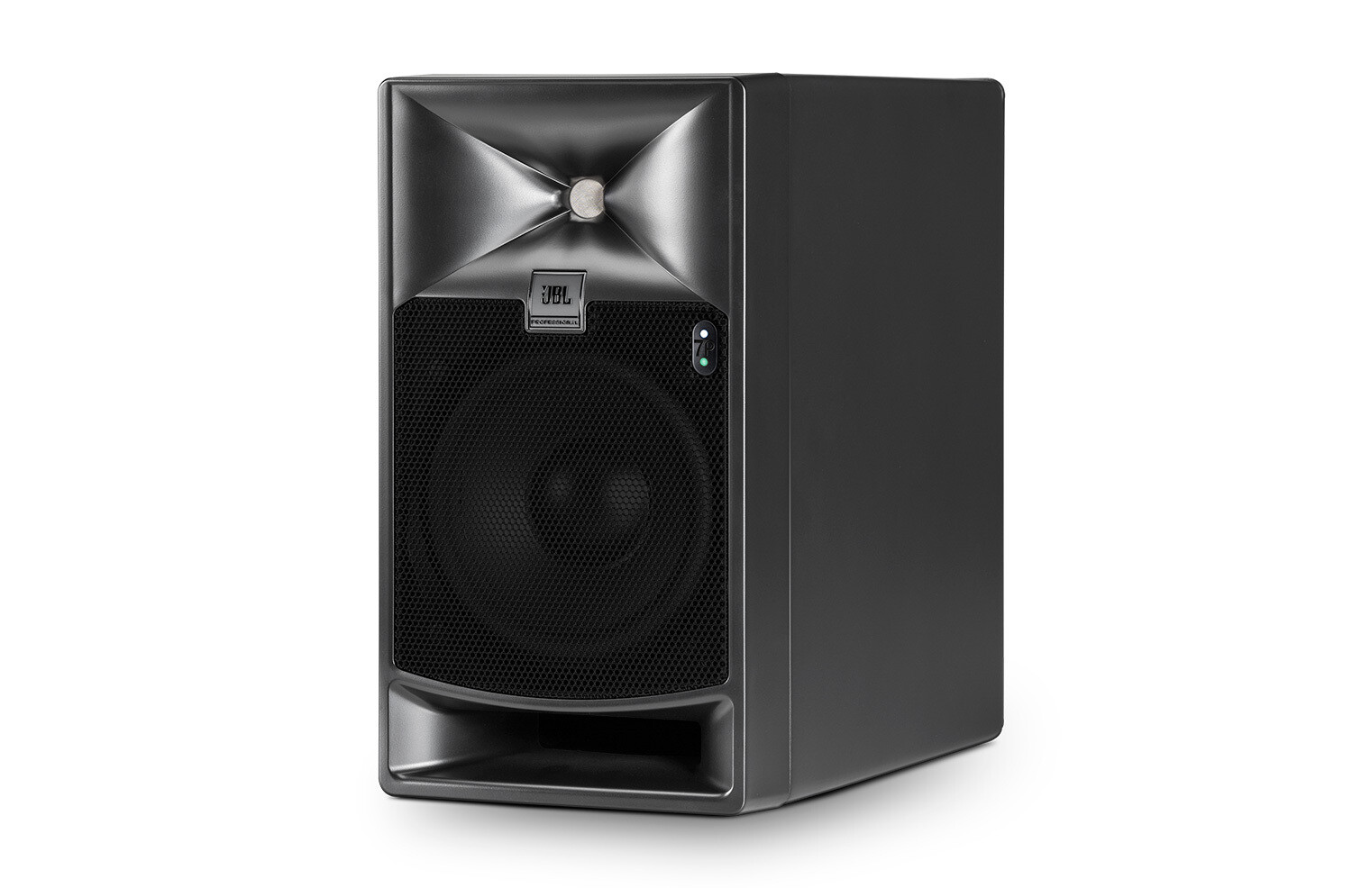 "JBL 705P (5"" Bi-Amplified Master Reference Monitor)"