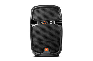 JBL NANO350