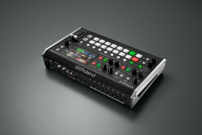 Roland V-8HD (HD Video Switcher)