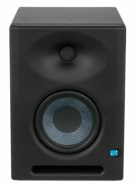 Presonus Eris E5 XT monitoring speaker