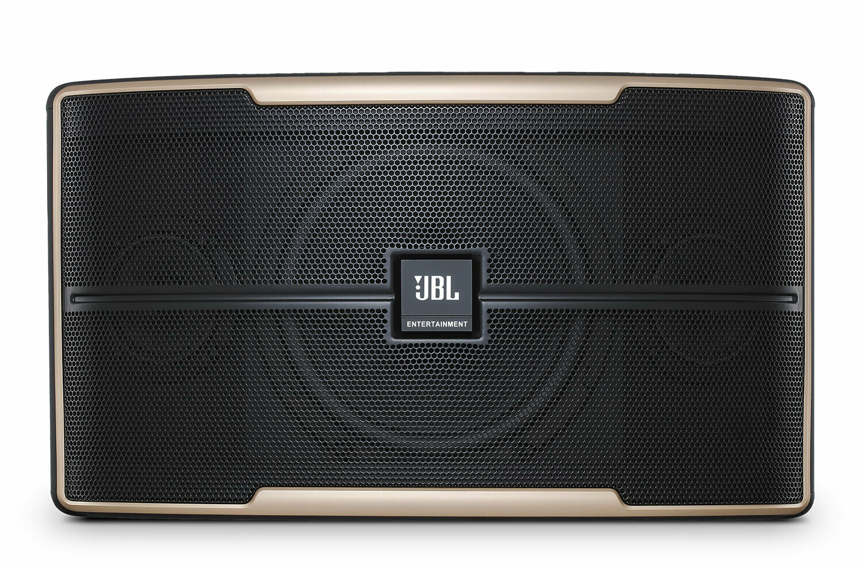 "JBL Pasion 6 (Passive 6.5"" Full-Range Karaoke Loudspeaker)"