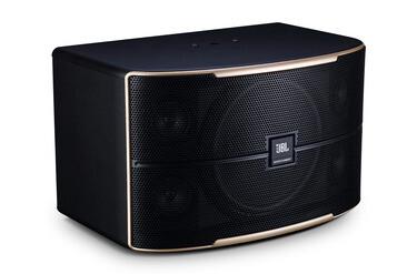 JBL Pasion 10 (Full-Range Karaoke Loudspeaker)
