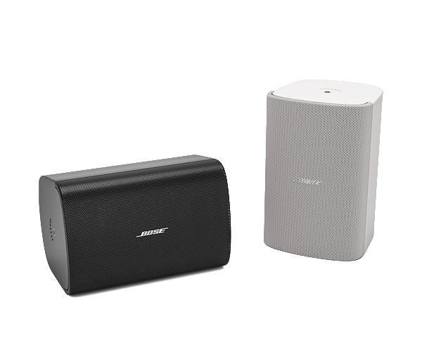 Bose FreeSpace FS4SE Surface Mount loudspeaker