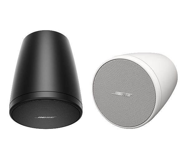Bose FreeSpace FS2P Pendant-Mount loudspeaker